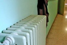 Siracusa| Riscaldamento nelle scuole, i sindaci acquisteranno carburante