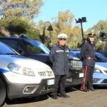 Augusta| Operazione congiunta controlli al mercato del giovedì, multe e sequestri