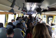 Canicattini Bagni| Studenti pendolari: L'AST trova una soluzione per gli abbonamenti