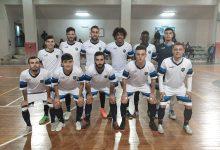 Augusta| Futsal C1, Continua l'obiettivo per un posto ai play-off per i neroverdi