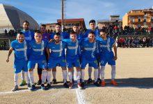 Carlentini| Campionato di Eccellenza: Secca sconfitta del Real Siracusa