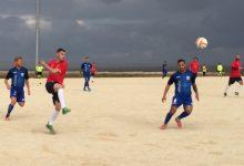 Pachino| Il Portopalo si aggiudica il derby cittadino
