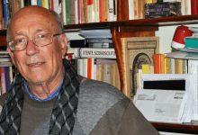 Lentini | La lotta per il potere ieri come oggi nel nuovo libro di Alfio Siracusano