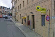 Canicattini Bagni| Disagi per la carenza di personale agli sportelli degli uffici postali