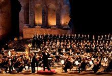Acireale| Stagione concertistica alla Basilica di San Sebastiano