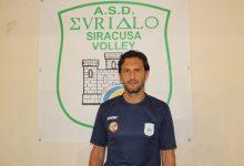 Siracusa| Serie D: L'Eurialo in trasferta a Catania