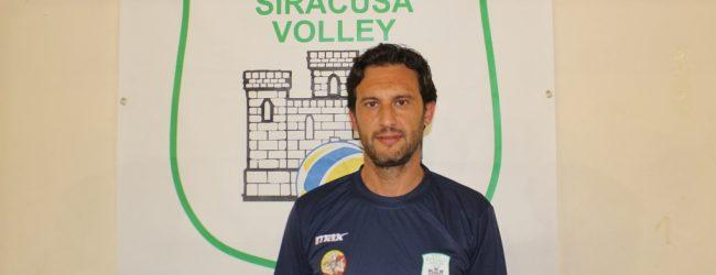 Siracusa  Serie D: L'Eurialo in trasferta a Catania