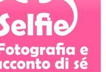 Augusta| Selfie: la fotografia e il racconto di sé a cura dell'Inner Wheel per gli alunni
