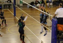 Siracusa| Volley, serie D: L'Eurialo riparte da Giarratana