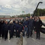 Augusta| Si conclude positivamente la vertenza dei pulizieri della Marina militare