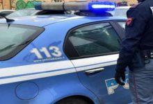Augusta| Denunciata una 49enne per truffa e sostituzione di persona