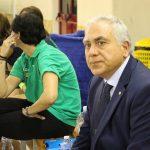 Siracusa| Volley serie D. L'Eurialo pronta per il big-match con il Carlentini