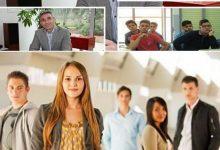 Ragusa| La buona Scuola incontra l'azienda