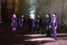 Siracusa| Arte in musica al Parco Archeologico