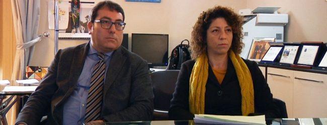 Augusta  L'amministrazione grillina sostiene ancora la tesi dei 102 milioni di debiti