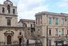 Lentini | Restauro della Chiesa Madre, via alla gara della centrale unica di committenza