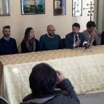 Lentini | Da Ora a Italia Viva, ed è già scontro aperto