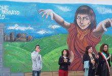 Augusta| Giorno della Memoria, pietra d'inciampo al Ruiz, tra le 200 scuole scelte dal Miur