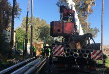 Augusta| Crisi idrica per Tribulato bisognava dichiarare lo stato di emergenza