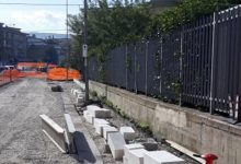 Lentini | Ammodernamento di via Etnea, lavori in sei fasi