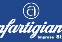 Siracusa| Confartigianato imprese 2020, apertura sportello per il credito agevolato