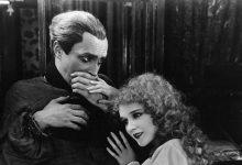 Siracusa| Giudecca & Drama, torna il cinema in Ortigia