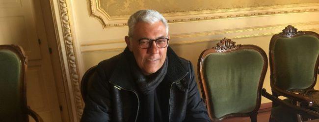 Augusta| La scelta del dissesto difesa dal capogruppo del M5S, Mauro Caruso