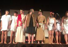 Augusta| Notte del Liceo Classico al Megara tra applausi, talento, emozioni e ilarità