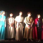 Augusta| Venerdì al Megara la sesta edizione della notte nazionale del Liceo classico