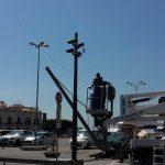 Siracusa| Ztl, avviata verifica sulla concessione dei pass