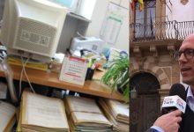 Augusta| Uffici Anagrafe, Stato civile ed Elettorale; Di Mare presenta un esposto alla Procura
