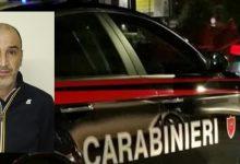 Floridia| Revocato l'affidamento in prova ai servizi sociali. Arrestato dai carabinieri
