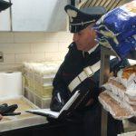 Siracusa| Chiusura immediata di un ristorante nell'isola di Ortigia