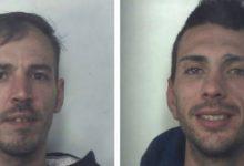 Cassibile| Tentato furto in abitazione e resistenza a pubblico ufficiale