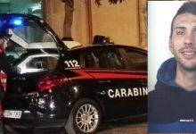 Siracusa  Evade dagli arresti domiciliari, arrestato dai Carabinieri