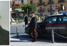 Pachino| Deteneva droga in casa, arrestato dai carabinieri
