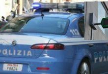 Siracusa| La polizia interviene per una rapina in una farmacia