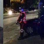 Priolo Gargallo| Evade dagli arresti domiciliari, arrestata una 32enne