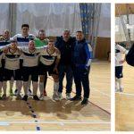 Augusta| Final Four: I Bruchi conquistano a San Cataldo la Coppa Italia di C1