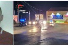 Rosolini| Deteneva droga in casa: Arrestato dai carabinieri