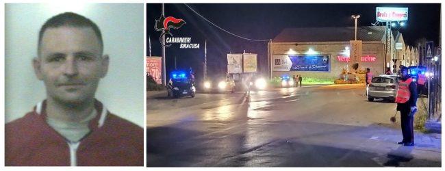 Rosolini  Deteneva droga in casa: Arrestato dai carabinieri