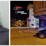 Priolo Gargallo| Viola ripetutamente gli arresti domiciliari, in carcere una 32enne