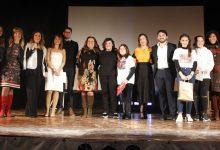 Augusta| Premiati gli alunni vincitori del concorso letterario Megarensis