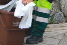 Lentini | Igiene urbana, gara d'appalto per l'affidamento annuale del servizio