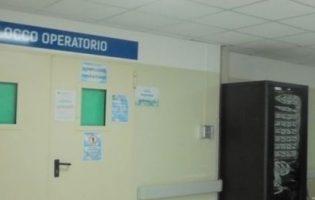 Augusta| Chiusura parziale delle sale operatorie, FdI interviene con Rossana Cannata