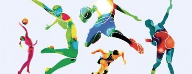 Priolo Gargallo| Contributi economici alle società sportive