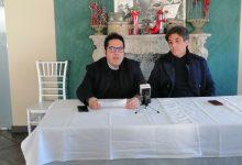 Augusta| Aggressione Guardia medica, Tribulato e Pasqua sollecitano le istituzioni