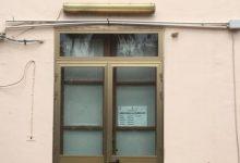 Augusta| Ufficio Anagrafe ed Elettorale in situazione inaccettabile per il gruppo del centrosinistra
