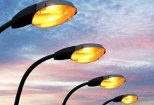 Siracusa e Provincia| Strade illuminate in quattro diverse zone della città
