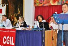 Siracusa| Vertenza scuola: A tempo pieno i lavoratori ex co.co.co.